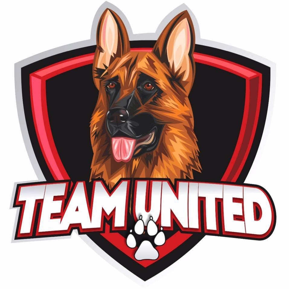 Picture of Team United's