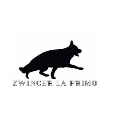 Picture of La Primo