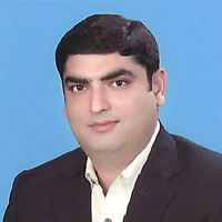 https://www.gsdcp.org/public/members/profile_pic/Noshair-Mann.png