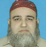 https://www.gsdcp.org/public/members/profile_pic/hammad-ahmed.jpg