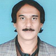https://www.gsdcp.org/public/members/profile_pic/rana-saqib.jpg