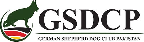 Germen Shepherd Dog Club Pakistan